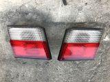 Nissan Primera İç Stop Lambası Sağ Sol