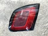 Nissan Primera iç stop lambası sağ