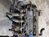 Nissan bluebırd SR20 komple motor