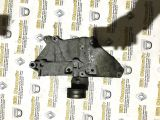 RENAULT LAGUNA 2 1.9 DCİ KLİMA SPORTU