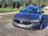 Sahibinden Fiat egea easy plus