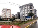 Sultanbeyli battalgazi mahallesi satılık daire