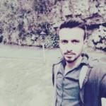Süleyman afyon